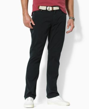 Pants & Shorts - Ralph Lauren