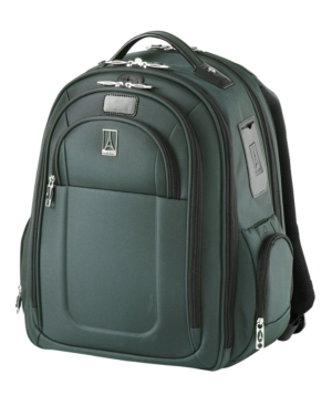 Travelpro Laptop Backpack, Crew 8 Laptop Friendly Business Case