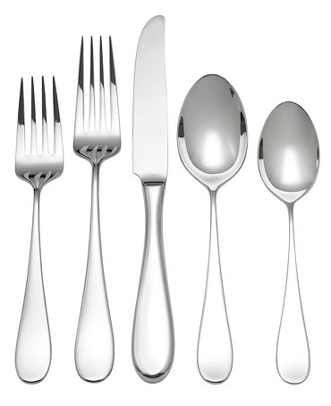 Flatware On Clearance Decoration News