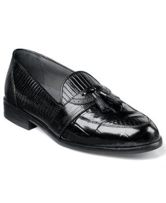 Macy39;s Men39;s Shoe Sale Macy39;s Men39;s Shoe Sale http://www1.mac