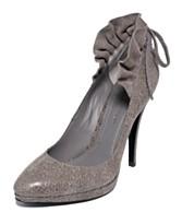 BCBGeneration Shoes, Michah Pumps