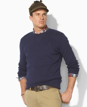 how to get fuzz off cashmere sweater