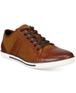 Kenneth Cole New York Men's Down-n-Up Sneakers Men's Shoes