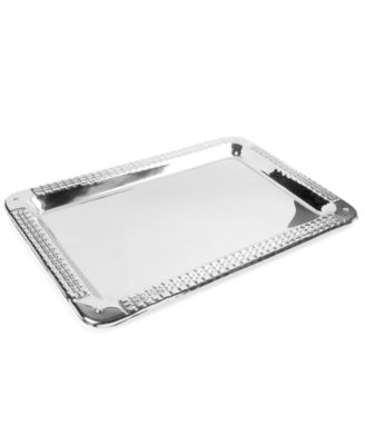 Lauren Ralph Lauren Barware, Watchband Bar Tray