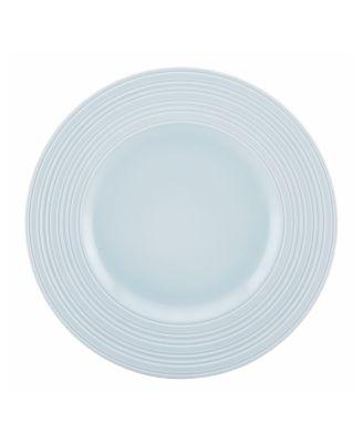 kate spade new york Dinnerware, Fair Harbor Bayberry Accent Plate