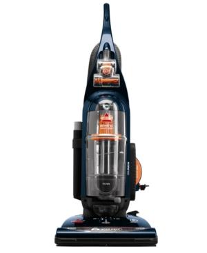 Bissell 58F8 Vacuum Cleaner, Rewind SmartClean Bagless