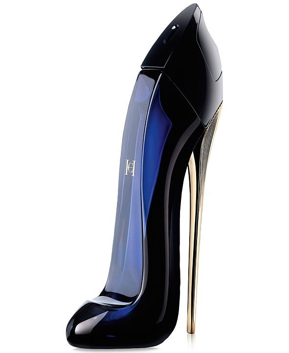 Carolina Herrera Good Girl Eau de Parfum Spray, 1.7 oz.