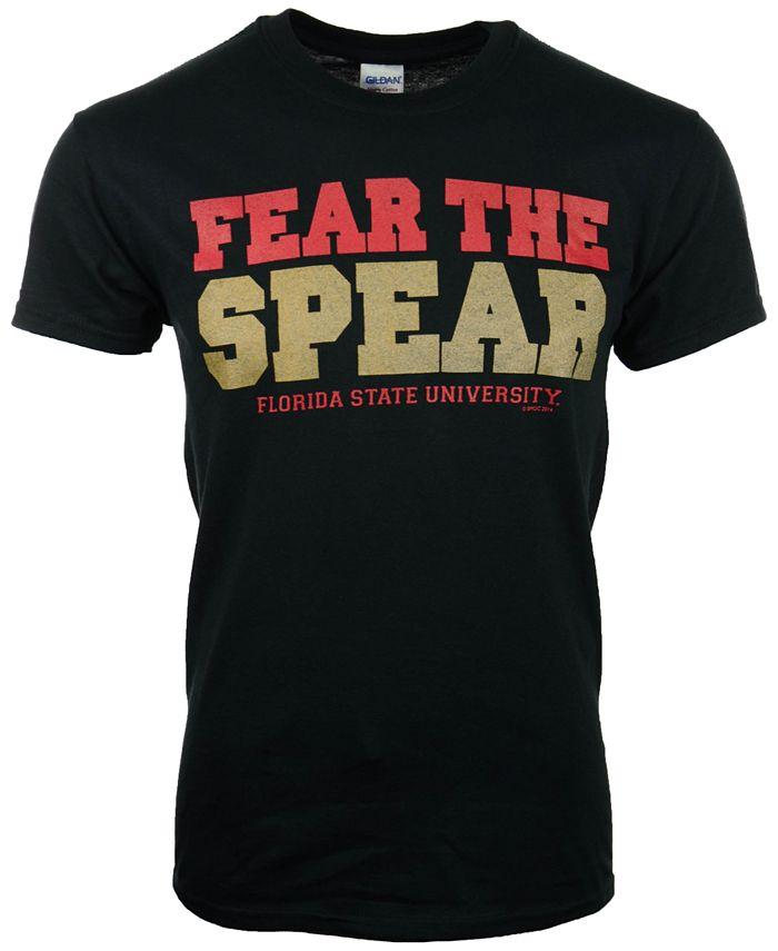 MYU Apparel - Men's MY-U Trumped T-Shirt