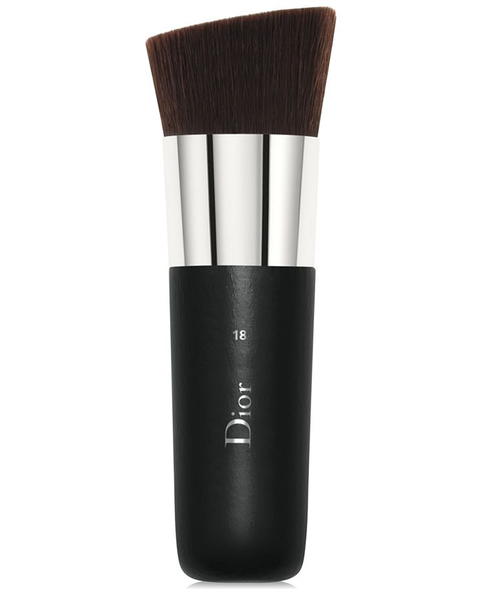 Dior - Airflash Foundation Brush