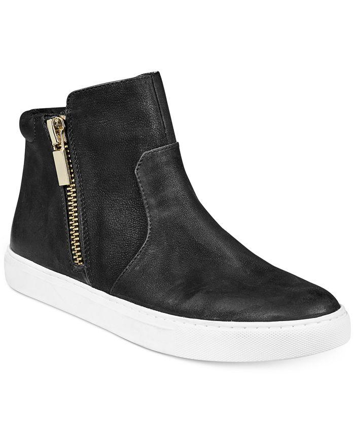 Kenneth Cole New York - Women's Kiera Sneakers