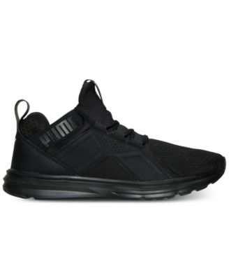 Puma Men's Enzo Casual Sneakers from