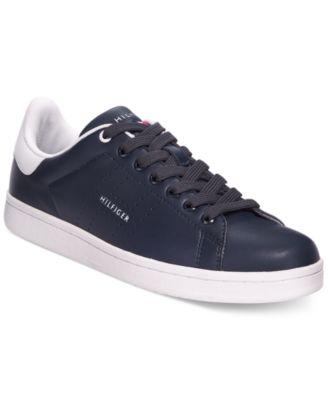 Tommy Hilfiger Men's Liston Sneakers