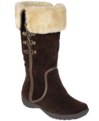 Naturalizer Boots Site Macys Com