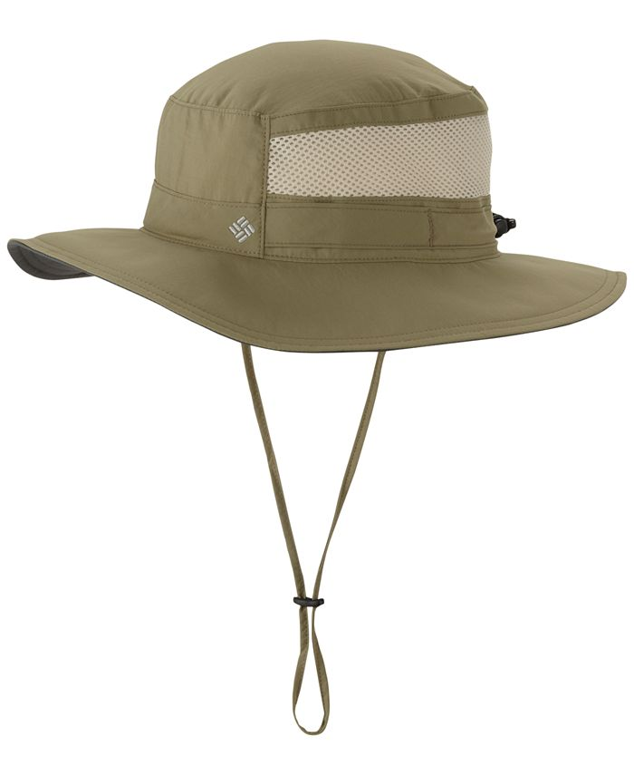 Columbia - Men's Bora Bora Boonie Hat
