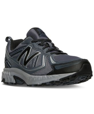 New Balance Men's MT410 v5 Running