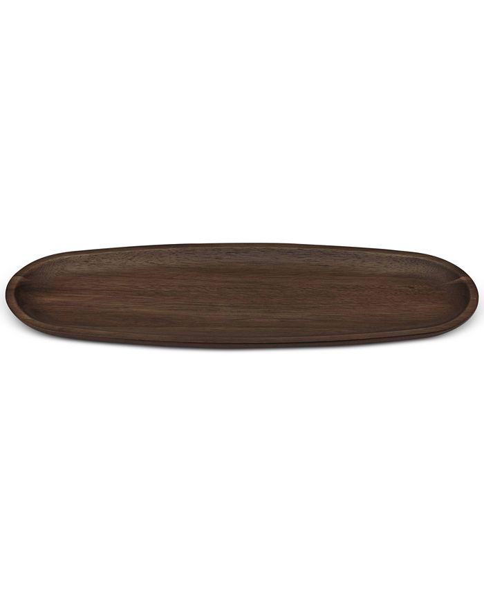 Dansk - Hammund Oval Platter