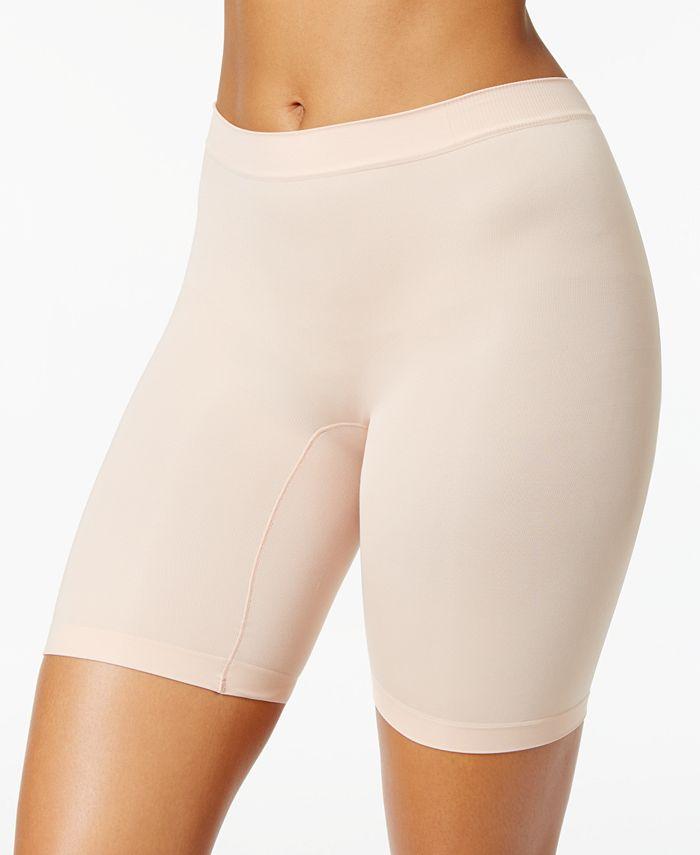 Jockey - Skimmies Slip Shorts 2109