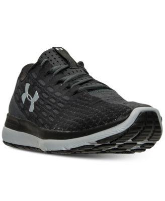 Threadborne Slingflex Running Sneakers
