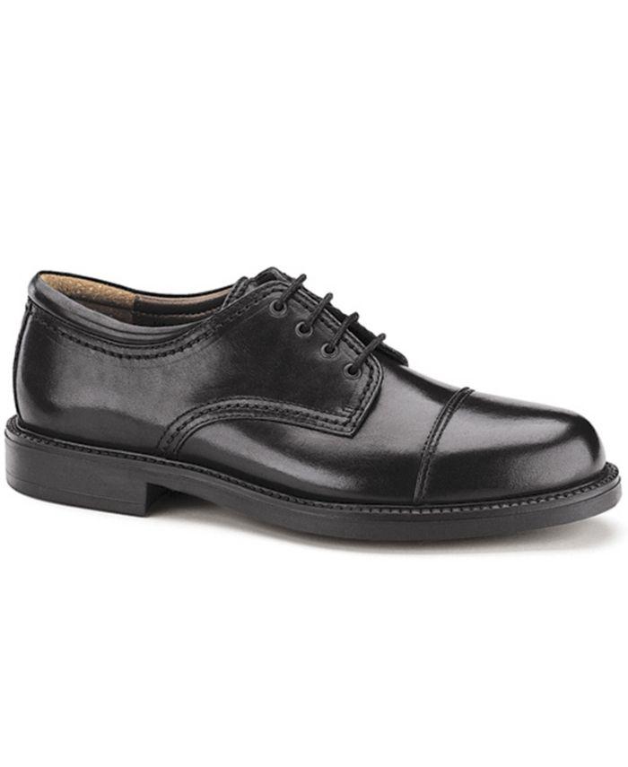 Dockers Men's Gordon Cap Toe Oxford & Reviews - All Men's Shoes - Men - Macy's