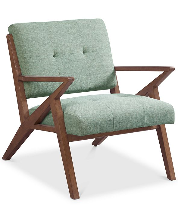 Furniture Richmond Lounger