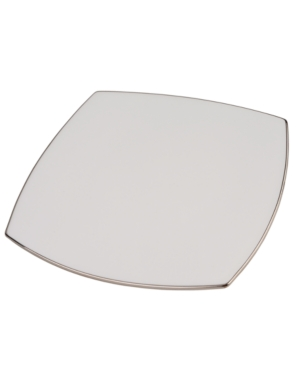 "Mikasa ""Couture Platinum"" Bread & Butter Plate"