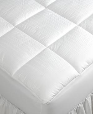 Charter Club Bedding, Supreme Queen Mattress Pad Bedding