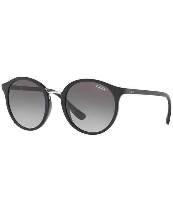 Vogue Eyewear Sunglasses, VO5166S
