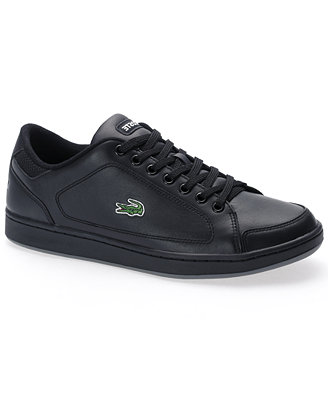Shop the Latest Collection of Lacoste Athletic Sneakers for Mens at staffray.ml Find a variety of workout & sport shoes from top brands & more. FREE SHIPPING AVAILABLE!