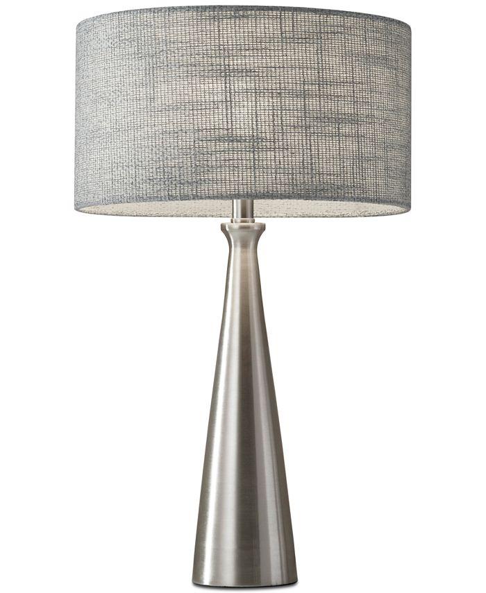 Adesso - Linda Table Lamp