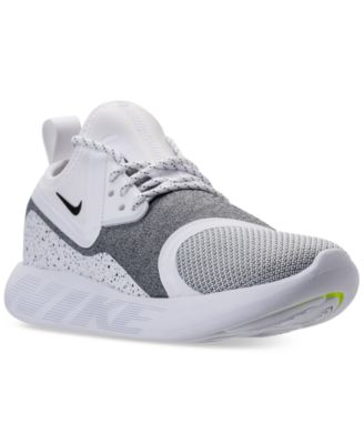 Lunar Charge Essential Casual Sneakers