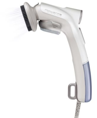 Rowenta DR5015 Ultra Steam Brush
