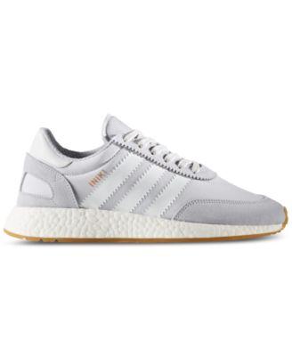 Iniki Runner Casual Sneakers