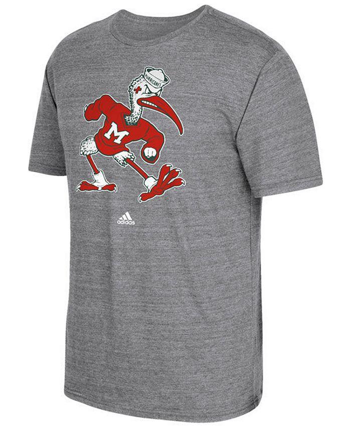 adidas - Men's Vintage Logo T-Shirt
