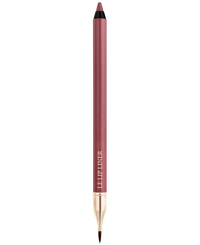 Lancôme - Le Lip Liner