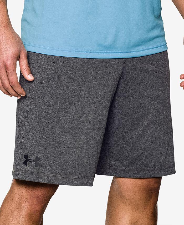 Under Armour - Raid Shorts