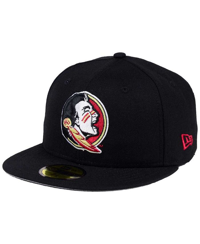 New Era - AC 59FIFTY Cap