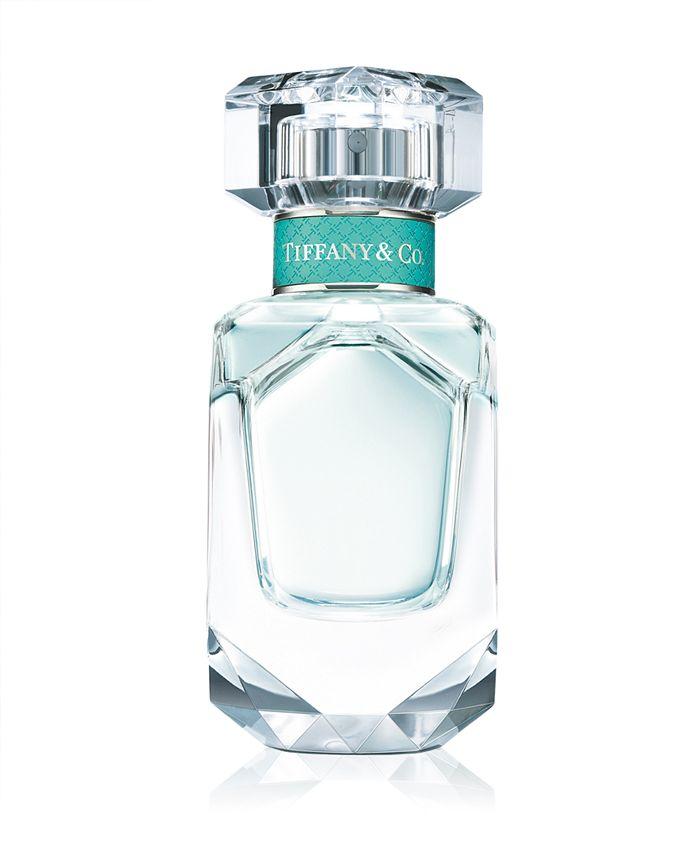 Tiffany & Co. - Eau de Parfum Fragrance Collection