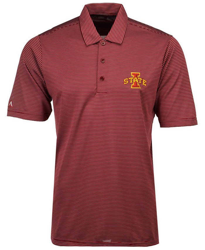 Antigua - Men's Quest Polo