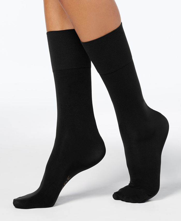 Gold Toe - Women's Moderate Compression Over-The-Calf Socks