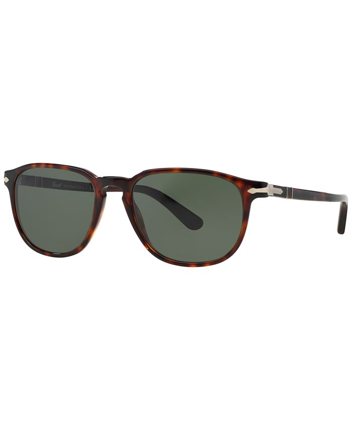 Persol - Sunglasses, PO3019S