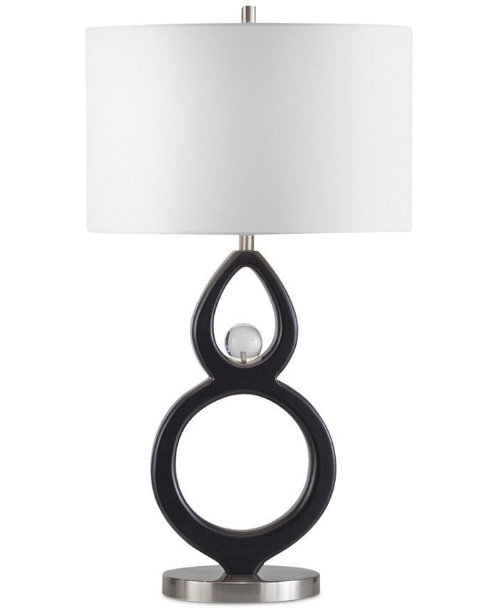 Nova Lighting - Infinitum Table Lamp