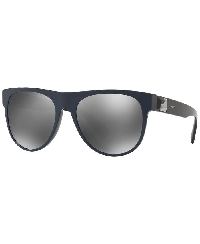 Versace - Sunglasses, VE4346
