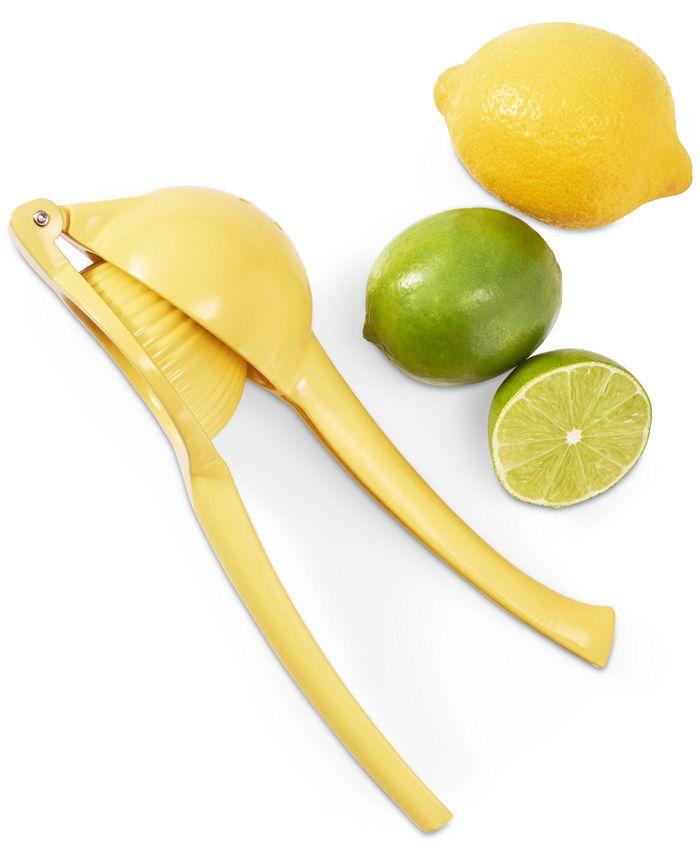 Martha Stewart Collection - Citrus Press