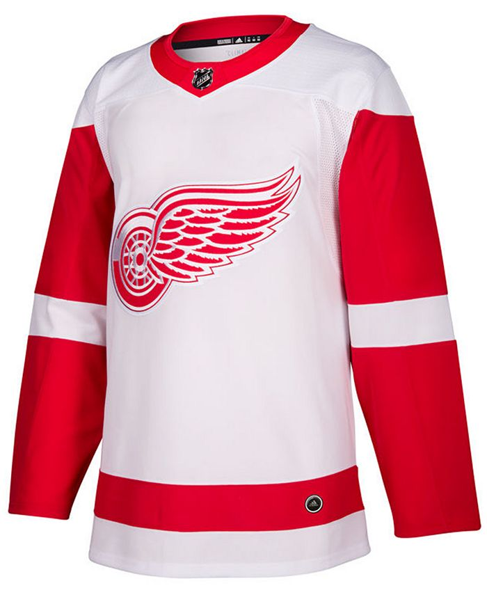 adidas - Men's Authentic Pro Jersey