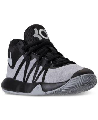 Nike Little Boys' KD Trey 5 V