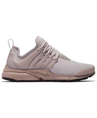 Air Presto SE Casual Sneakers