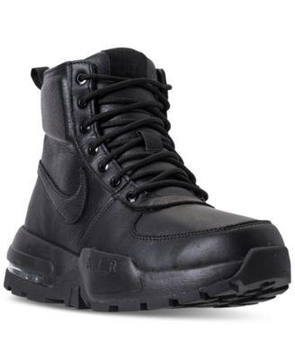 Nike Men's Air Max Goaterra 2.0 Boots