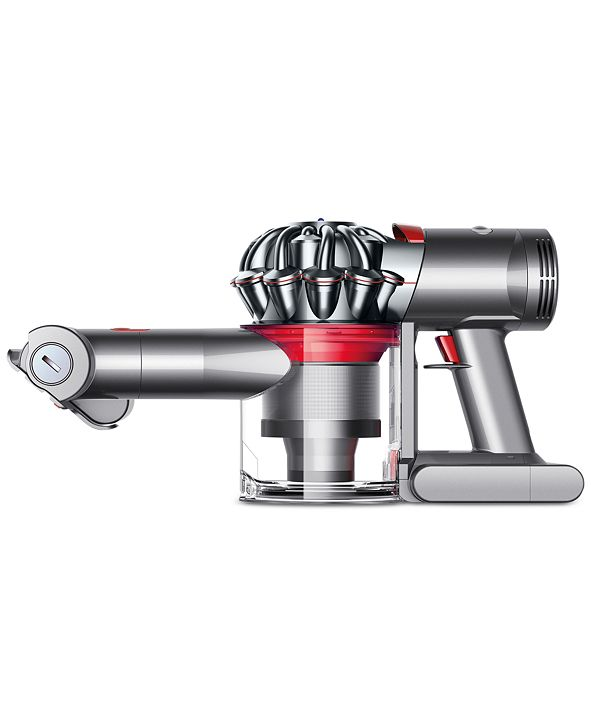 Dyson CLOSEOUT! V7 Trigger Hand-Held Vacuum