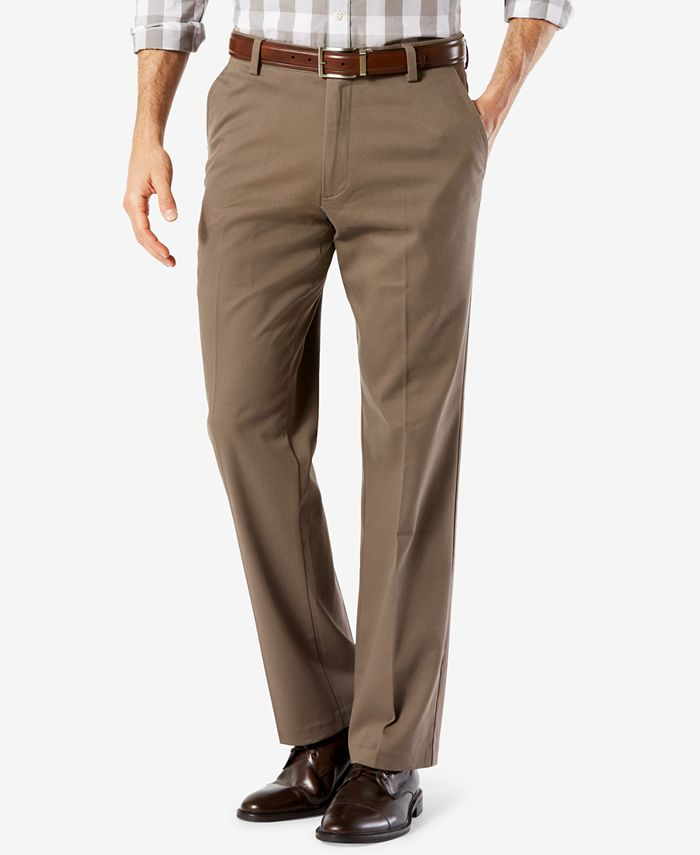 Dockers - Easy Stretch Pants
