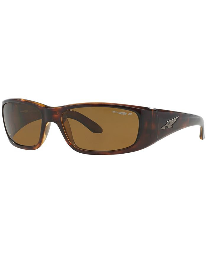 Arnette - Sunglasses, AN4178 QUICK DRAW
